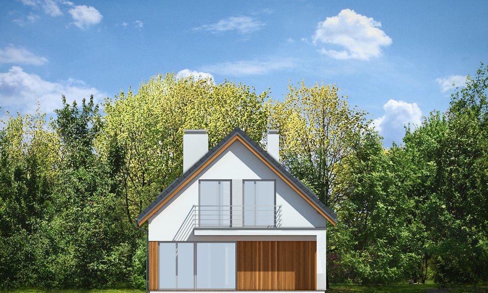 projekt-domu-lena-elewacja-tylna-1421310502-fbvw04ru.jpg