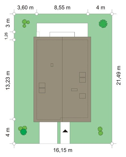 projekt-domu-lena-sytuacja-1421310552.jpg