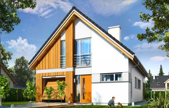 projekt-domu-lena-wizualizacja-frontu-1523273893-yga6zkns.jpg