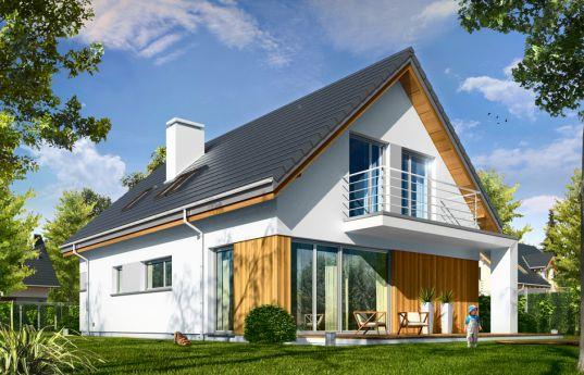 projekt-domu-lena-wizualizacja-tylna-1421310071.jpg