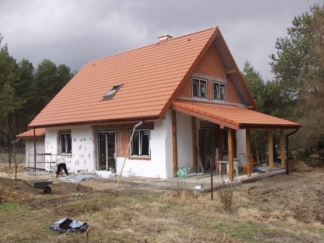 projekt-domu-lesny-zakatek-fot-10-1390379652-s2dm2n2o.jpg