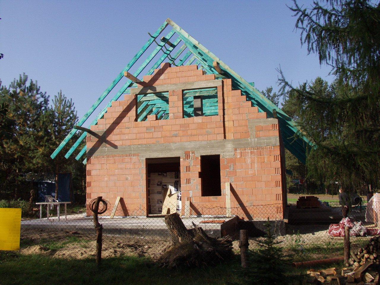 projekt-domu-lesny-zakatek-fot-3-1390379622-oh4ap4u7.jpg