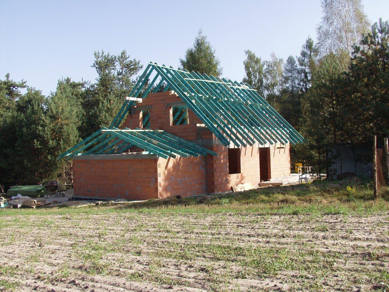 projekt-domu-lesny-zakatek-fot-4-1390379627-dst1z9op.jpg