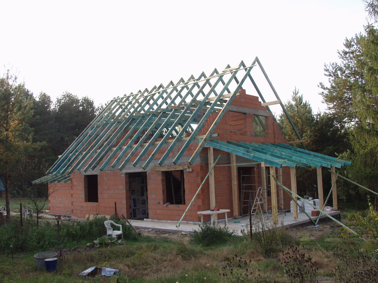 projekt-domu-lesny-zakatek-fot-5-1390379631-zm_ayfyf.jpg