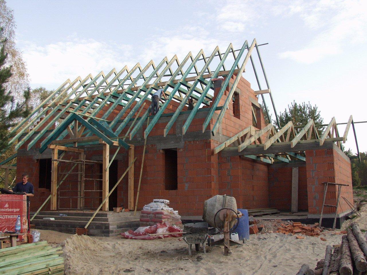 projekt-domu-lesny-zakatek-fot-6-1390379634-lvwmkcey.jpg