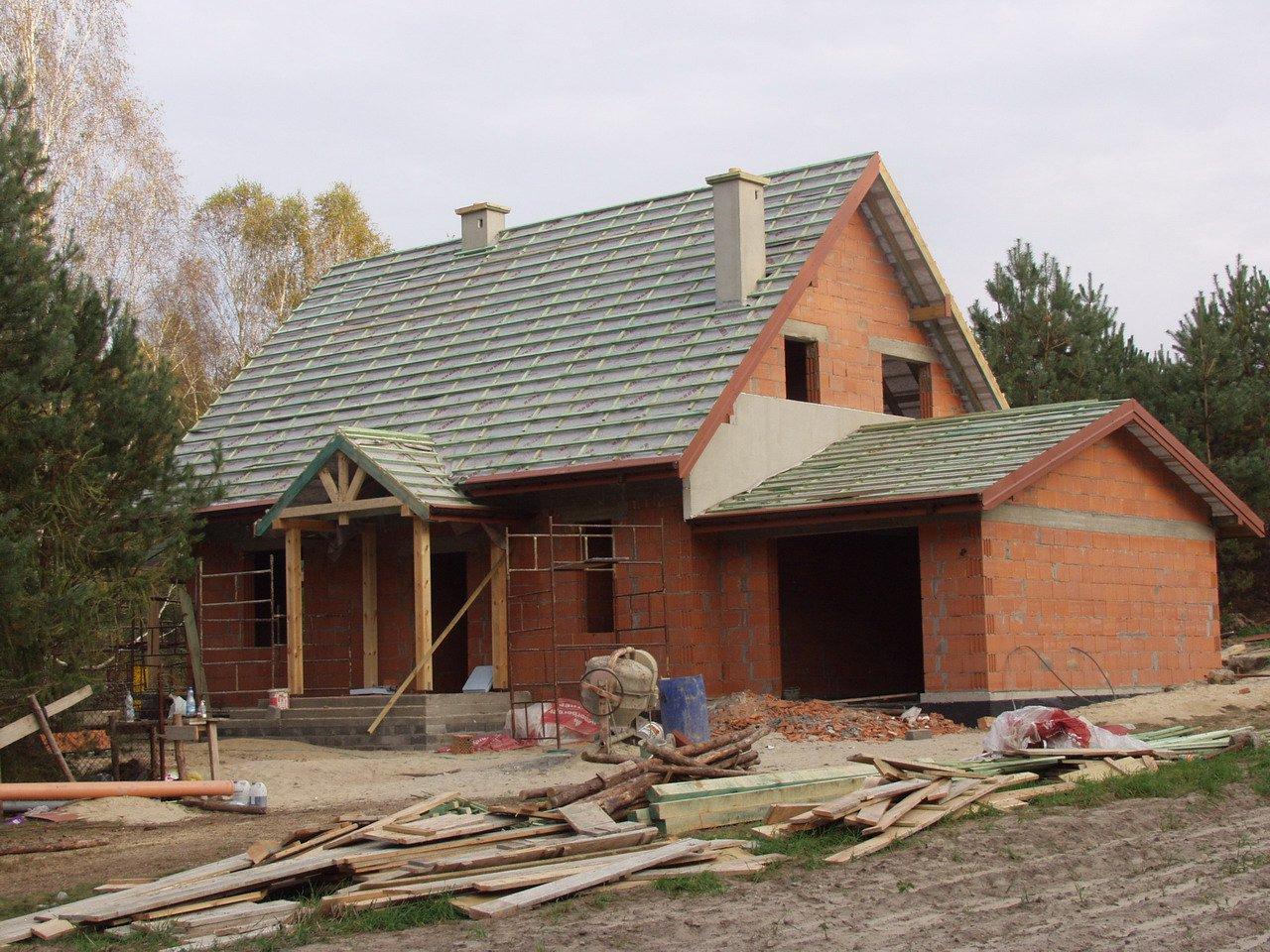 projekt-domu-lesny-zakatek-fot-7-1390379640-gix8tc51.jpg