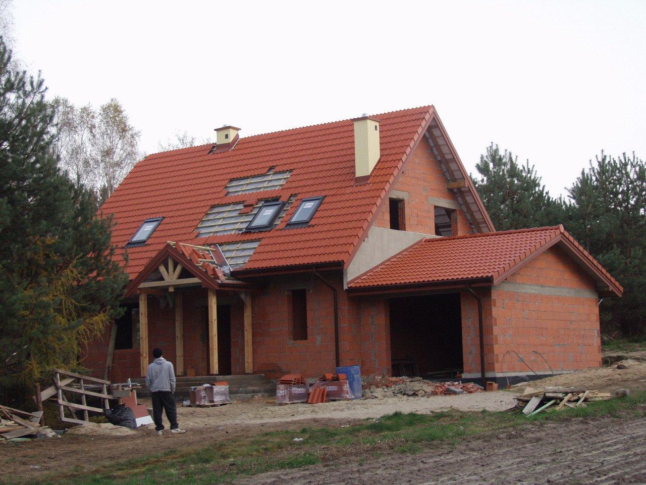 projekt-domu-lesny-zakatek-fot-8-1390379644-zici6sru.jpg