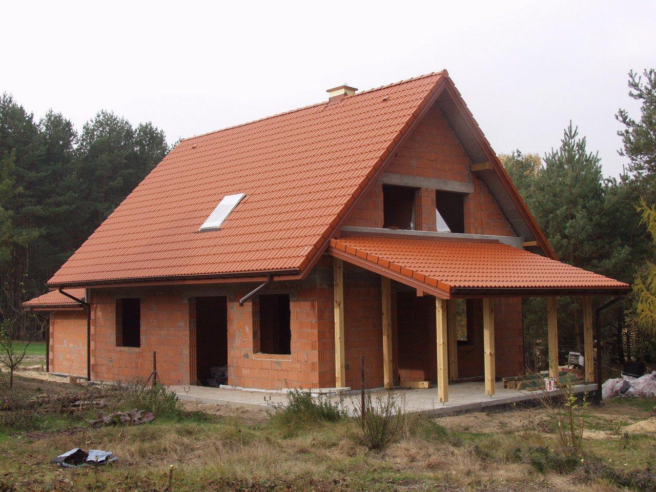 projekt-domu-lesny-zakatek-fot-9-1390379648-a034gilo.jpg