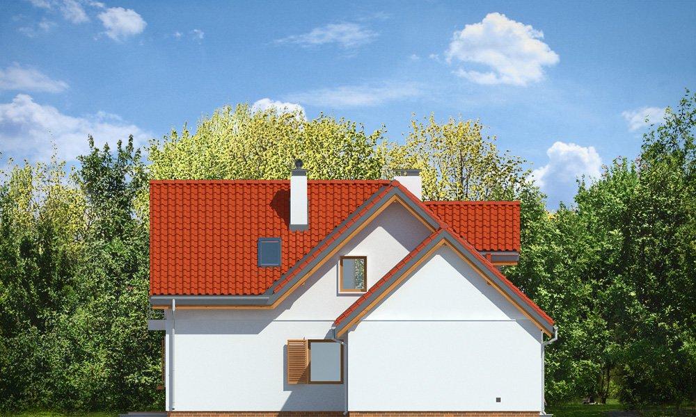 projekt-domu-lucky-elewacja-boczna-1421314652-fch_zarp.jpg