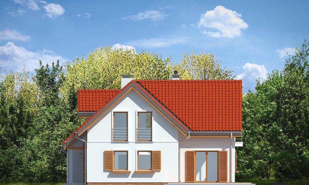projekt-domu-lucky-elewacja-boczna-1421314656-r2jbs1ao.jpg