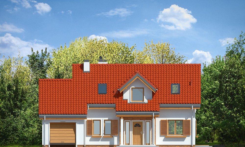 projekt-domu-lucky-elewacja-frontowa-1421314660-x8nppvof.jpg