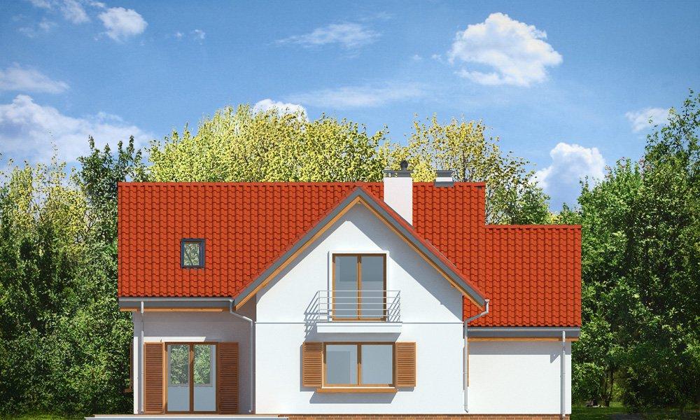 projekt-domu-lucky-elewacja-tylna-1421314663-awyzdzaz.jpg
