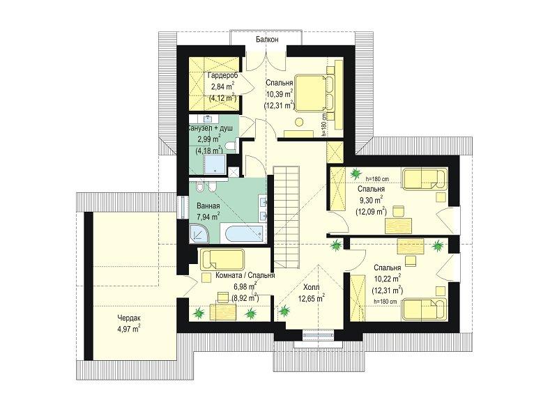 projekt-domu-lucky-rzut-poddasza-1421314492.jpg