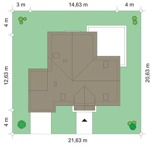 projekt-domu-lucky-sytuacja-1421314727.jpg
