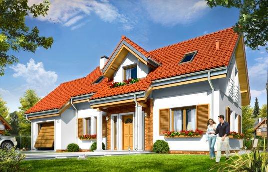 projekt-domu-lucky-wizualizacja-front-1523274346.jpg