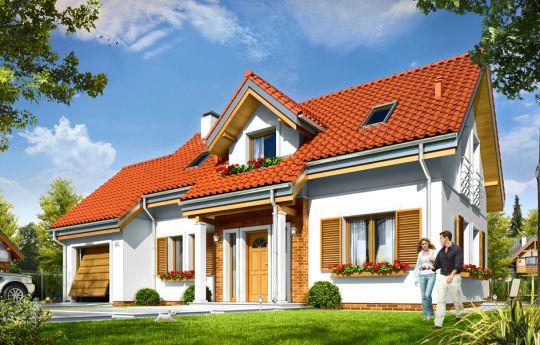 projekt-domu-lucky-wizualizacja-frontu-1523274219-8agaiza9-1.jpg