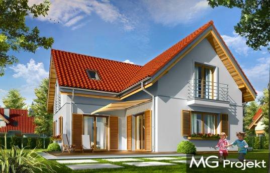 projekt-domu-lucky-wizualizacja-tylna-1421314336.jpg