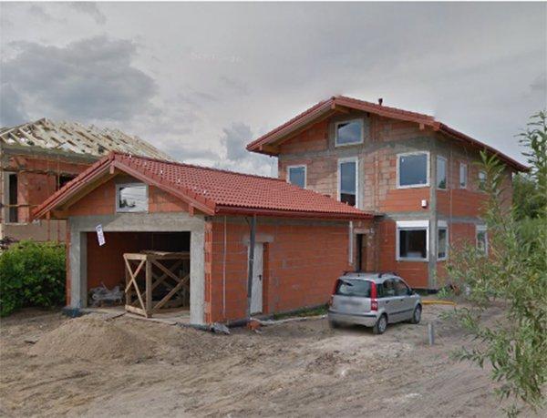 projekt-domu-lugano-fot-14-1472722406-p8myo07u.jpg