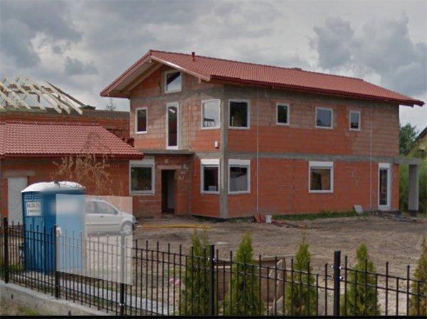 projekt-domu-lugano-fot-15-1472722407-pegchvlc.jpg