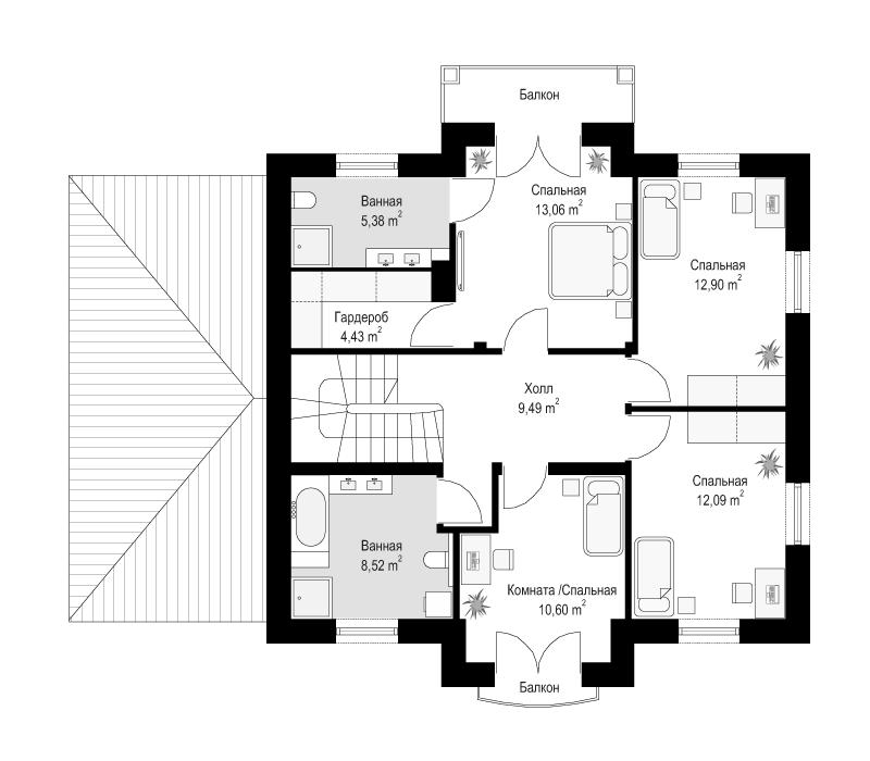 projekt-domu-magnat-2-rzut-pietra-ru-1537173777-wlryr3tk.png