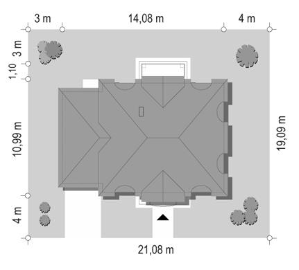 projekt-domu-magnat-2-sytuacja-1537173919-k7gyl8tg.png
