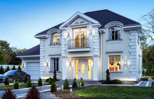 projekt-domu-magnat-2-wizualizacja-frontu-1537173695-1w_6khvq.jpg