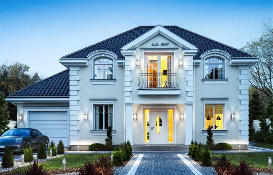 projekt-domu-magnat-2-wizualizacja-frontu-2-1537173694-cmht4vob.jpg