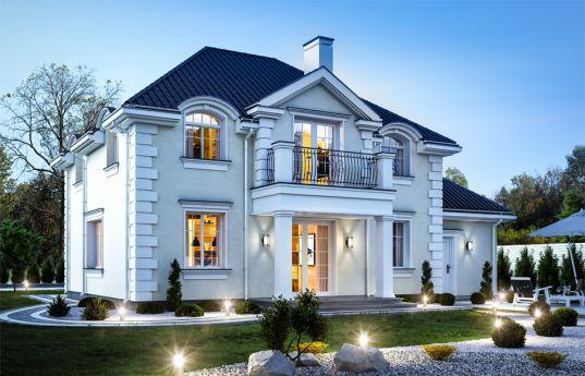 projekt-domu-magnat-2-wizualizacja-tylna-1537173696-3gfiyyhr.jpg