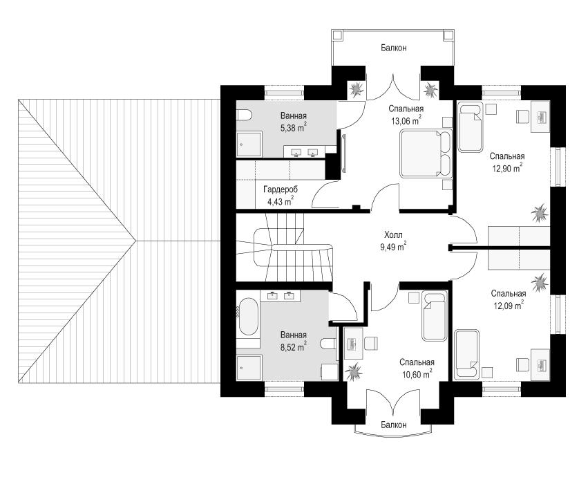 projekt-domu-magnat-4-rzut-pietra-ru-1537180974-focfpzmm.png