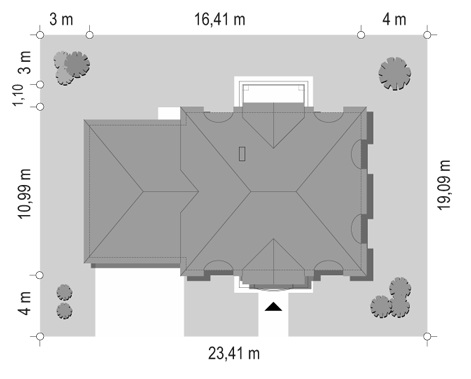 projekt-domu-magnat-4-sytuacja-1537181110-pdzlmpq6.png