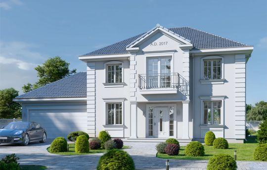 projekt-domu-magnat-4-wizualizacja-frontu-1537180604-1lecxbmy-1.jpg