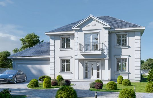 projekt-domu-magnat-4-wizualizacja-frontu-1537180689-9ejd_f7z.jpg