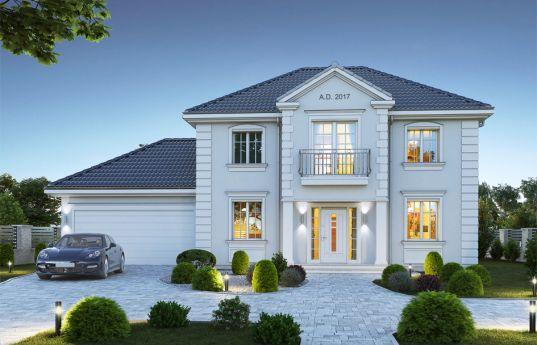 projekt-domu-magnat-4-wizualizacja-frontu-2-1537180688-2tmdaf6m.jpg
