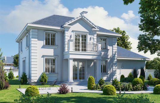 projekt-domu-magnat-4-wizualizacja-tylna-1537180691-xcy0qkmp.jpg