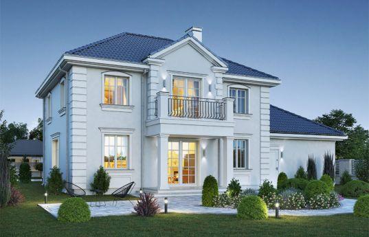 projekt-domu-magnat-4-wizualizacja-tylna-2-1537180690-fxzvwmmf.jpg