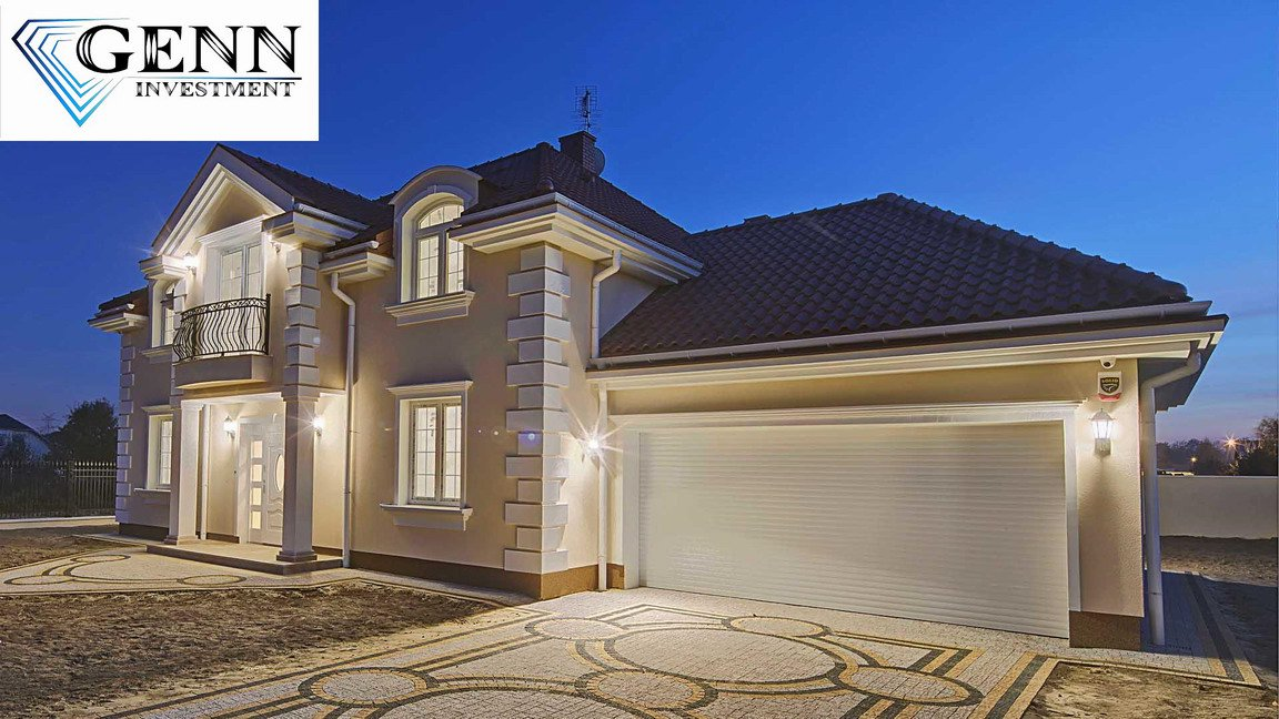 projekt-domu-magnat-fot-2-1382100776-z2obhlf8.jpg
