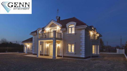 projekt-domu-magnat-fot-2-1389610242-lccwdesh.jpg