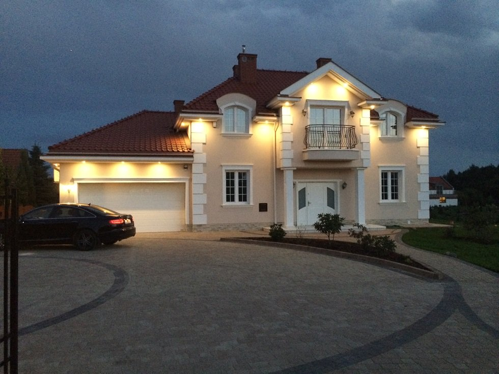 projekt-domu-magnat-fot-25-1470990117-qqzxyxza.jpg