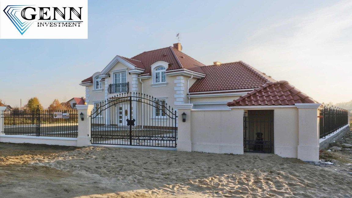 projekt-domu-magnat-fot-7-1382100813-a8xlojit.jpg