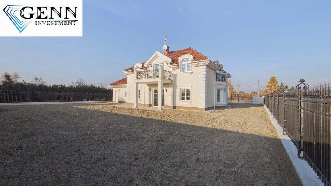 projekt-domu-magnat-fot-8-1382100820-jts0ufkq.jpg