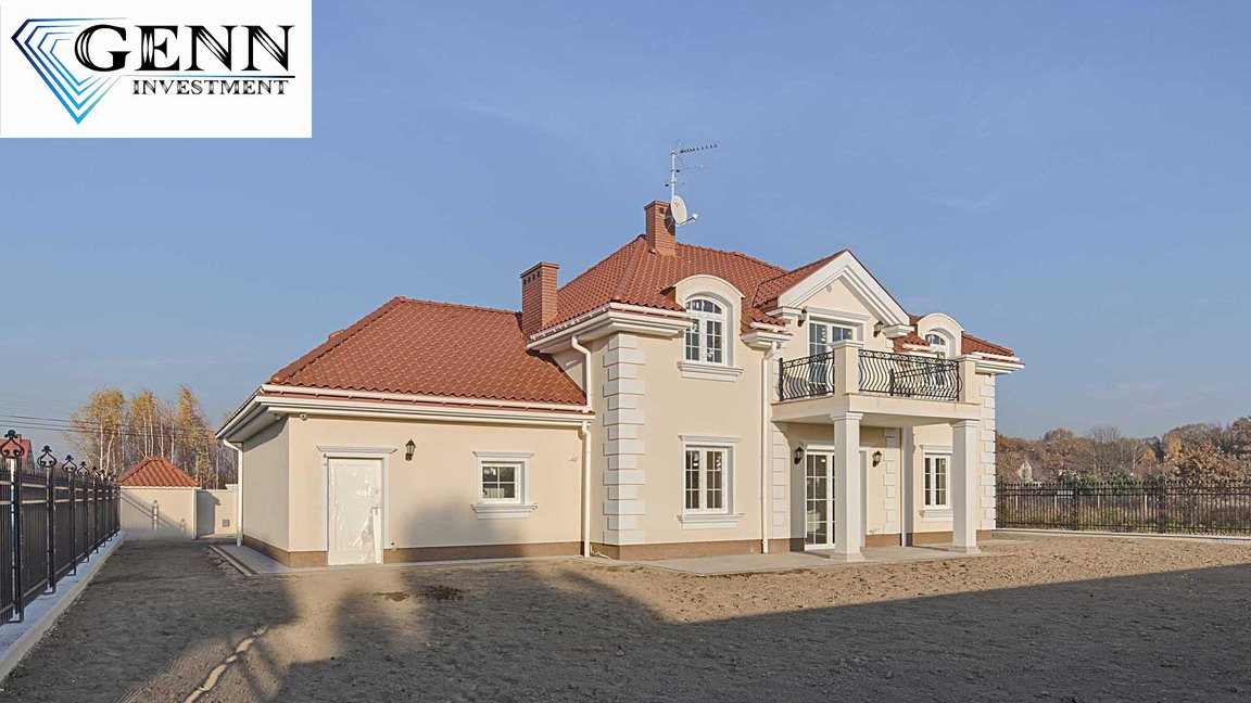 projekt-domu-magnat-fot-9-1382100826-fmgrve6o.jpg