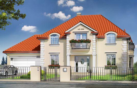projekt-domu-magnat-wizualizacja-frontu-2-1382099514-igrzfygr.jpg