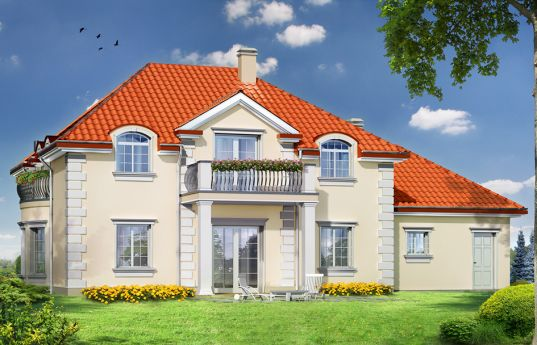 projekt-domu-magnat-wizualizacja-tylna-2-1382099553-dnrzivzs.jpg