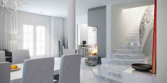 projekt-domu-magnat-wnetrze-fot-1-1383823971-p217m0mj.jpg