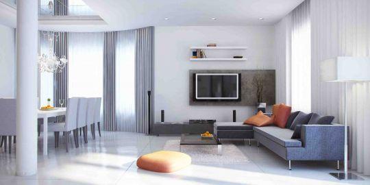 projekt-domu-magnat-wnetrze-fot-3-1383823979-v25l3xu4.jpg