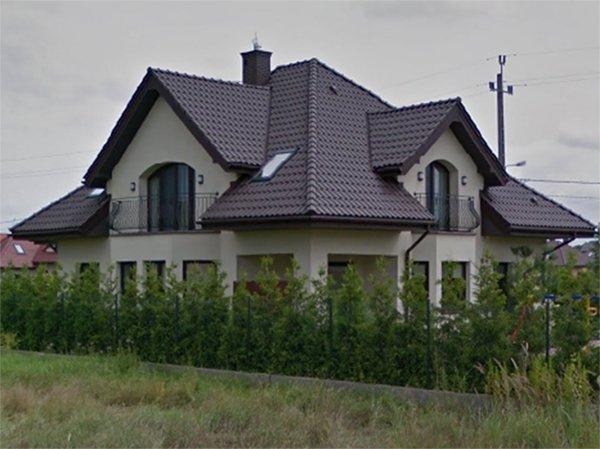 projekt-domu-maja-2-fot-19-1472720445-2mnzwkde.jpg