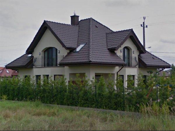 projekt-domu-maja-2-fot-20-1472720446-y_uolkgf.jpg
