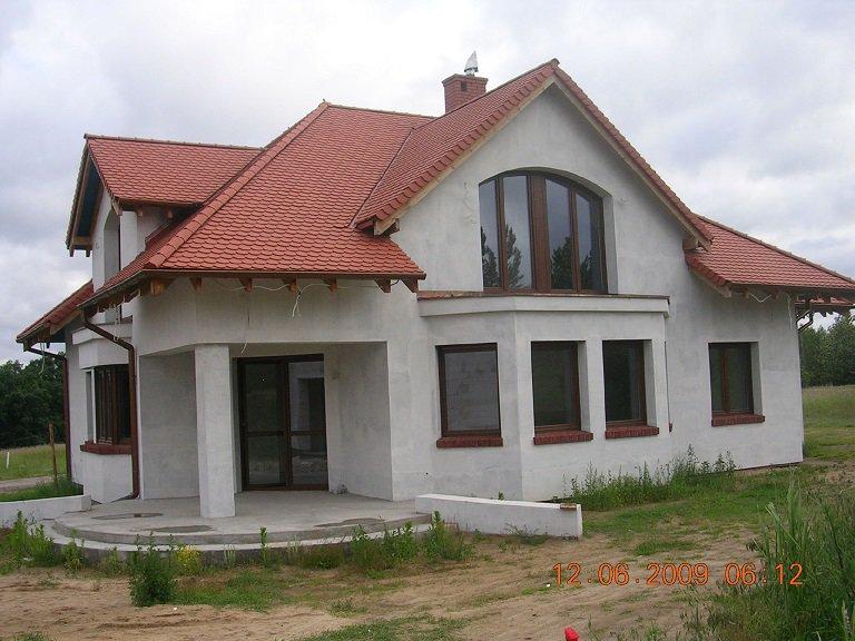 projekt-domu-maja-2-fot-25-1474537807-9drw4l5o.jpg