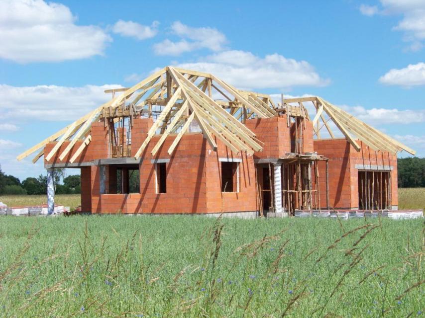 projekt-domu-maja-2-fot-27-1474537808-syosazre.jpg