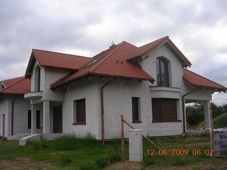 projekt-domu-maja-2-fot-28-1474537810-gqbyc9cl.jpg
